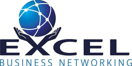 Excel Networking November (Day)  tickets
