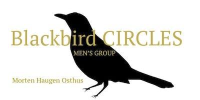 Men's Circle with Morten Haugen Osthus