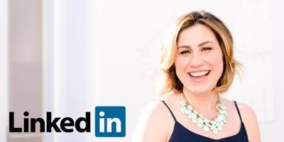WORKSHOP: Transform your business using LinkedIn in 2019