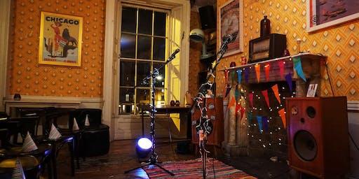 Dublin Ireland David Mcwilliams Events Eventbrite