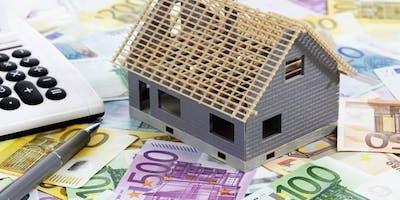 Crédit entre particuliers, CDD, Chômeur, Intérimaire, RSA, Retraite, Interdit Bancaire, Surendettement: des Solutions Existent pour obtenir un Prêt Rapide et sans frais!
