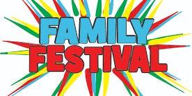 Little Sutton Community Festival