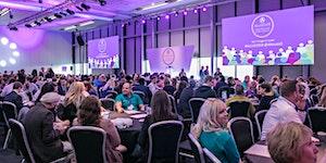 Allocate People Summit 2019