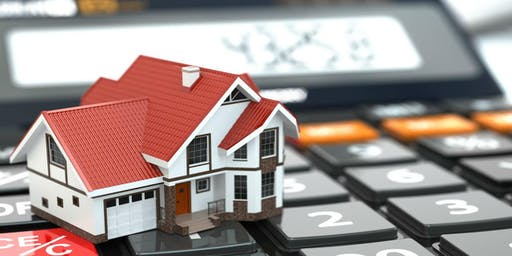 Property Investment - How to invest successfully