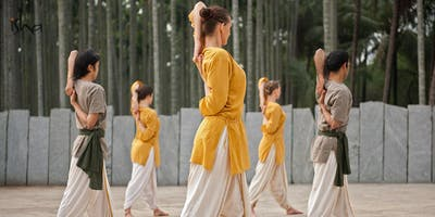 YogaFit - Yoga pour faciliter la gestion du poids et améliorer la santé