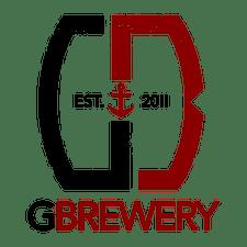 Gloucester Brewery logo
