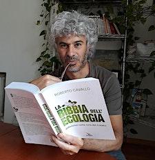 Roberto Cavallo logo