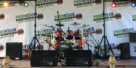 FoodStock Music Fest