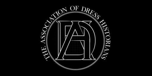 International Conference of Dress Historians 2019