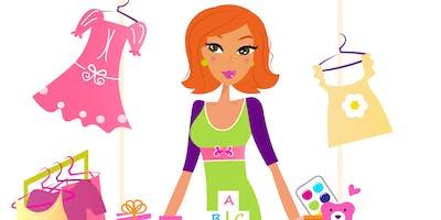 Mum2Mum Maket - Baby & Childrens Nearly New Sale