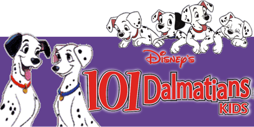 Drama Camp for Kids