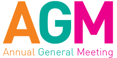 London Ortho AGM 2019