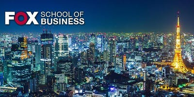 Executive MBA Open Class: Risk Management