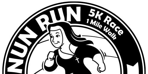 The Nun Run '19