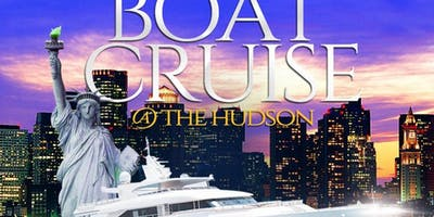 Twegaite Source of the Nile Boat Cruise  New York