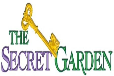 The Secret Garden - A Rising Stars Production
