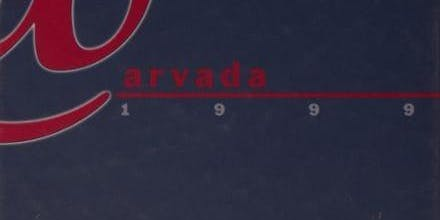 Arvada High School, Class of '99 - 20 Year Reunion