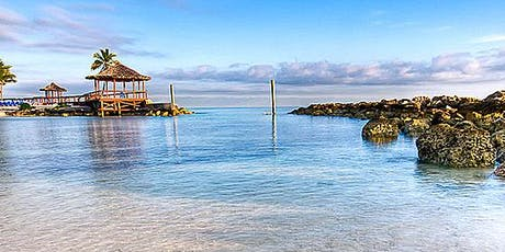 Bahamas Thanksgiving Cruise 2019 tickets