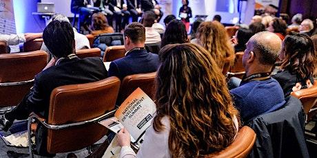 The National Development Summit 2020 tickets