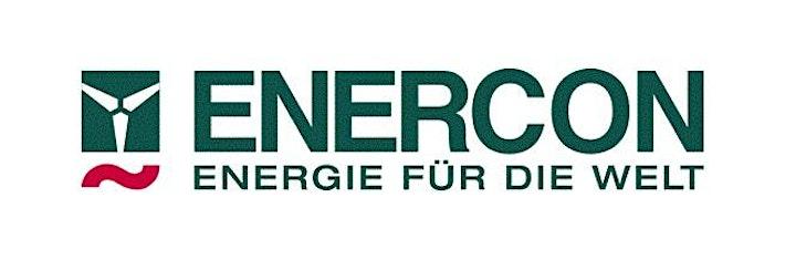 ENERCON WEA & Smart Solutions – Schlüsseltechnologien für die Energiewende: Bild