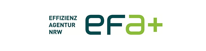 Förder- & Finanzierungsoptionen für produzierende Unternehmen: Bild