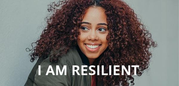Resilience Practitioner Training 1 March (9.30 - 17.00)