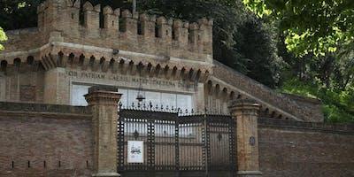 CESENA | 27/02 | La consulenza evoluta nella gestione del patrimonio immobiliare