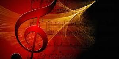 REFRESHED THINKING for MUSIC CO-ORDINATORS