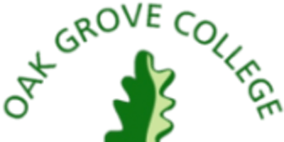 Business Breakfast at Oak Grove College - March 2019