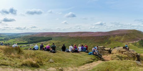 Hutton le Hole and Lastingham tickets