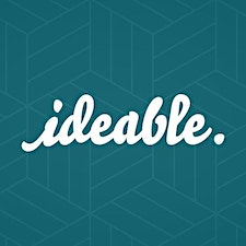 Ideable Solutions logo