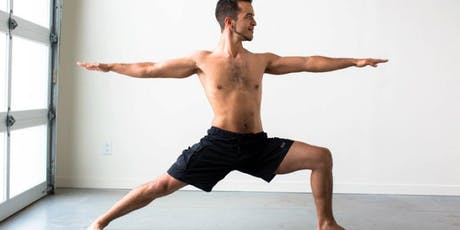 Hatha Yoga Flow - mixed level as well as for beginners tickets