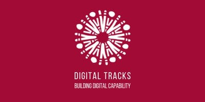 Digital Tracks: Building digital capability in Indigenous business (Toowoomba Phase 03)