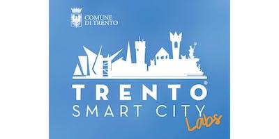 Trento Smart City Labs - Circoscrizione Gardolo