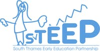 South Thames Early Education Partnership and Teach