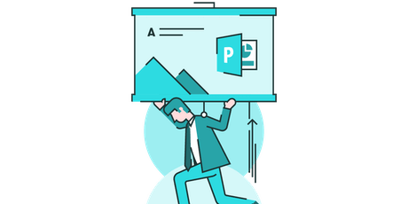 Advanced PowerPoint Skills Training Course - 10 October 2019 tickets