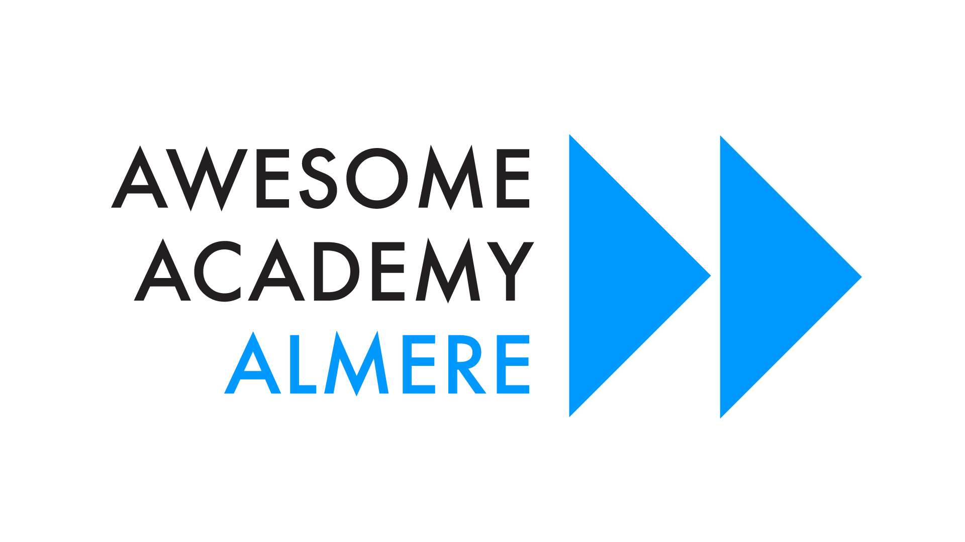 Awesome Academy 3