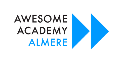 Awesome Academy #3
