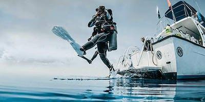 SCUBAPRO Dive Gear Review
