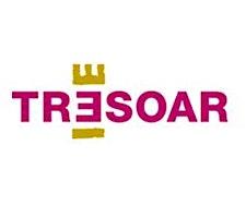 Tresoar logo