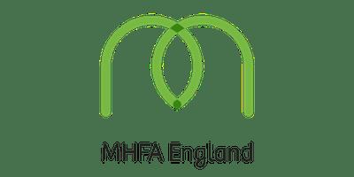 ***** Mental Health First Aid (MHFA)