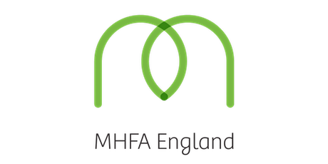 Adult Mental Health First Aid (MHFA) tickets