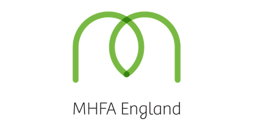 Adult Mental Health First Aid (MHFA)