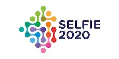 SELFIE Final Conference