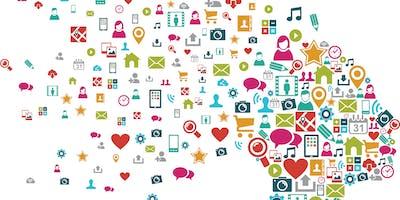 2019's Most Effective Social Media Strategies for Dental Practices [Detroit, MI]