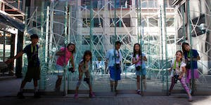 Photography PA Day Camp (8-12) | Toronto | REGISTER ON...