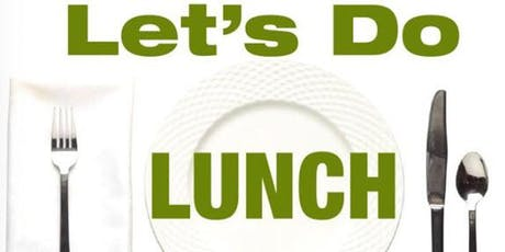 Fort Myers Business Networking Lunch  tickets