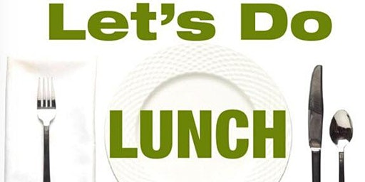 Fort Myers Business Networking Lunch