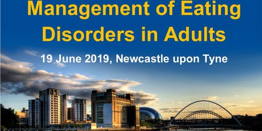 Management of Eating Disorders in Adults