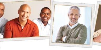 Men's Fellowship Breakfast June 29, 2019